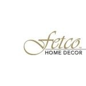 Fetco Home Decor promo codes