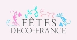 Fêtes Deco-France promo codes