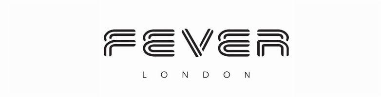 Fever London promo codes
