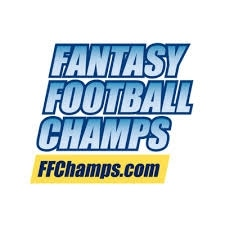 Fantasy Football Champs promo codes