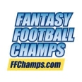 Fantasy Football Champs