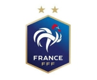 French Football Federation promo codes