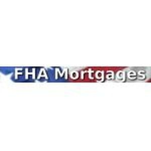 FHA Mortgages promo codes