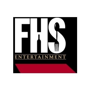 FHS Entertainment promo codes
