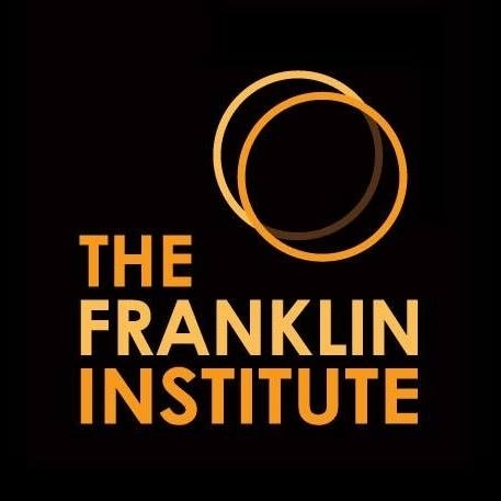 The Franklin Institute promo codes