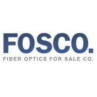 FOSCO Connect promo codes
