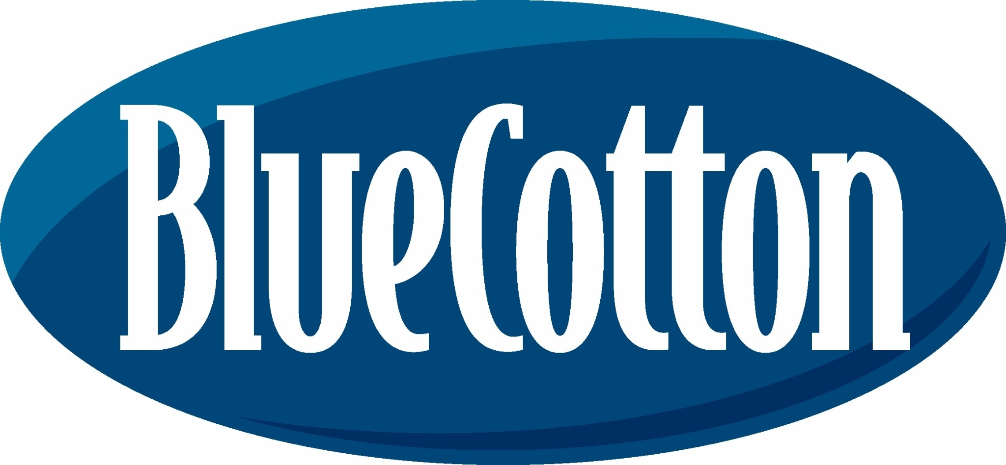Blue Cotton Coupons