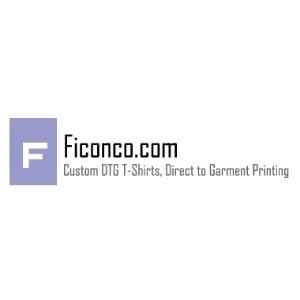 Ficonco promo codes