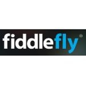 FiddleFly promo codes