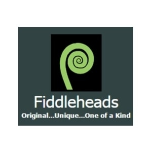 Fiddleheads promo codes