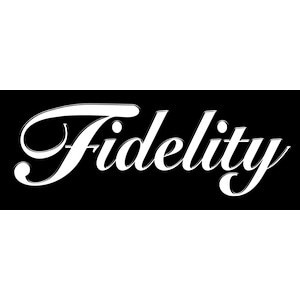 Fidelity coupon codes