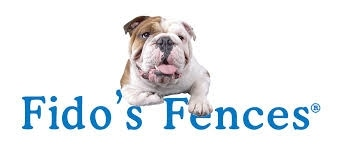 Fido's Fences