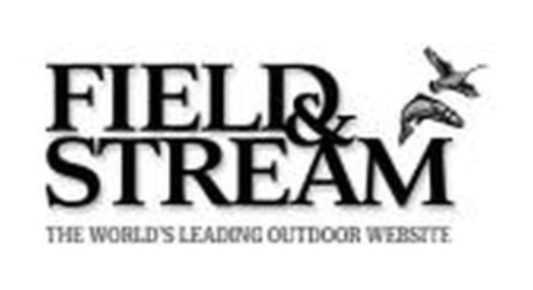 Field and stream coupon code