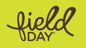 Field Day Products promo codes