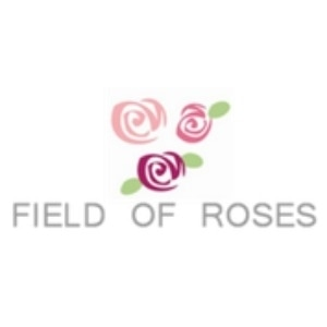 Field of Roses promo codes