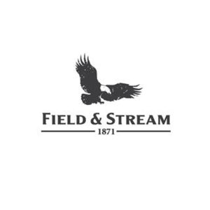 Field & Stream promo codes