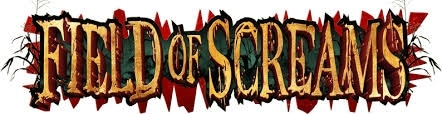 Field of Screams promo codes