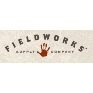 Fieldworks Supply Company promo codes