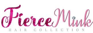 Fierce Mink Hair Collection promo codes