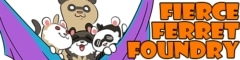 Fierce Ferrets promo codes