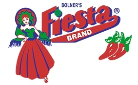 Fiesta Spices promo codes