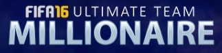 FIFA 14 Ultimate Team Millionaire Trading Center