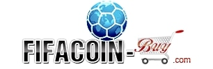 Fifacoin-buy