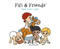 Fifi & Friends promo codes