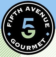 Fifth Avenue Gourmet promo codes