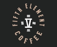 Fifth Element Coffee promo codes