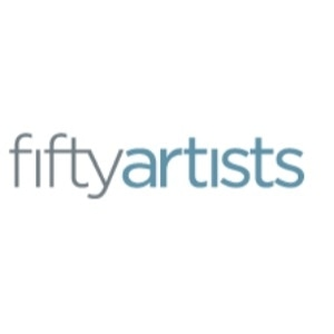 Fifty Artists