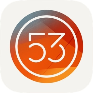 FiftyThree promo codes