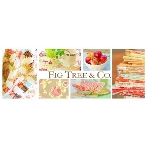 Fig Tree & Co. promo codes