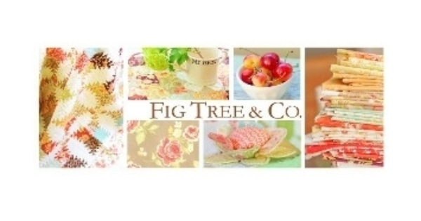 figs coupon