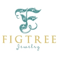 Fig Tree Jewelry promo codes