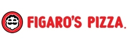 Figaro's Pizza promo codes