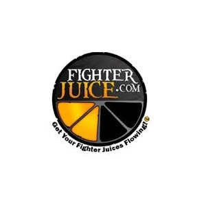 Fighter Juice promo codes