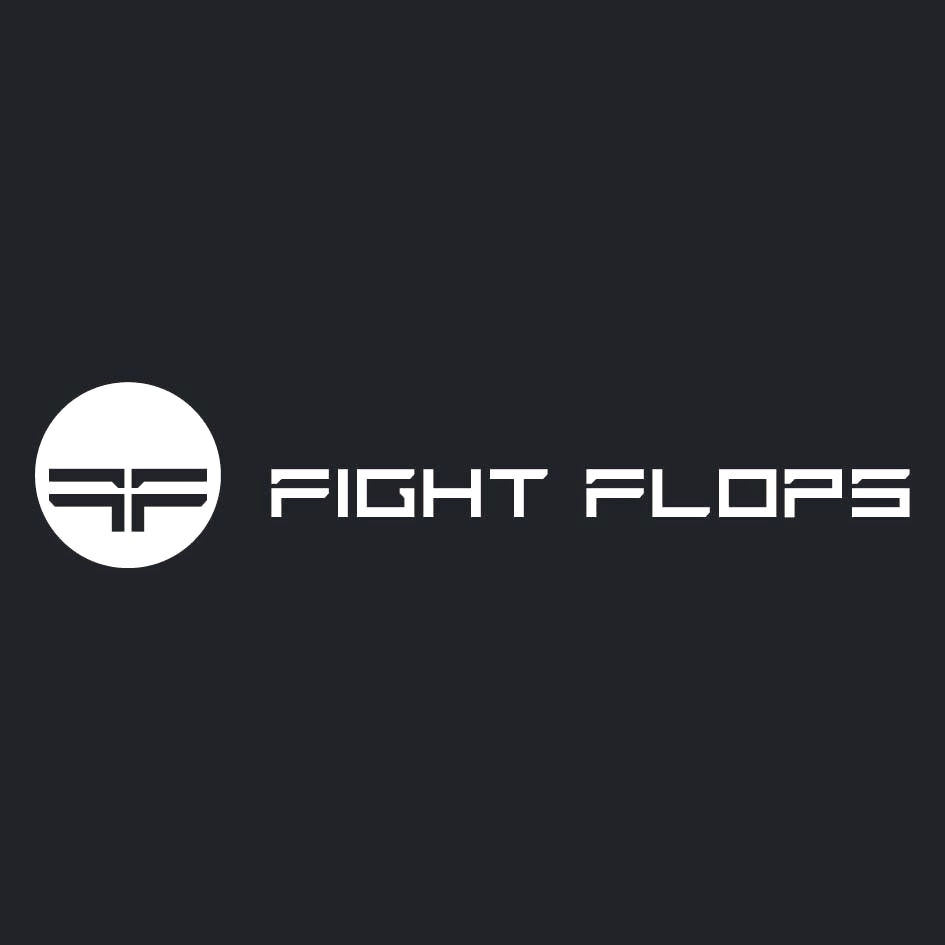 Fightflops promo codes