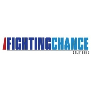 Fighting Chance Solutions promo codes