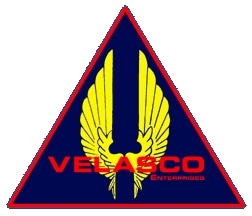 Velasco Enterprises