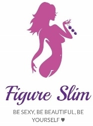 Figure Slim promo codes
