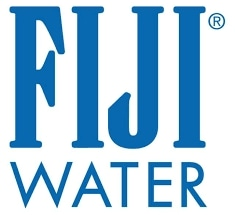 FIJI Water promo codes