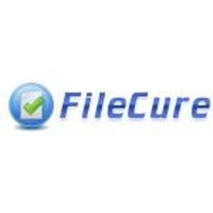 File Cure promo codes