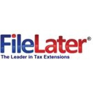 FileLater promo codes
