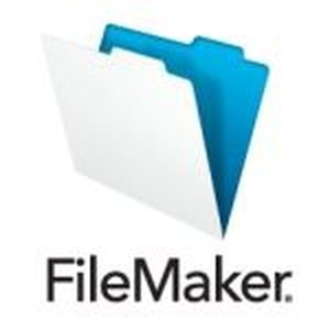 FileMaker promo codes