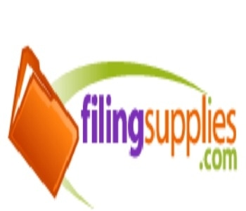 FilingSupplies promo codes