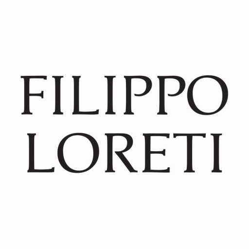 ce7ab20547a 35% Off Filippo Loreti Coupon Code (Verified Apr  19) — Dealspotr