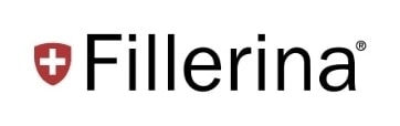 Fillerina USA promo codes