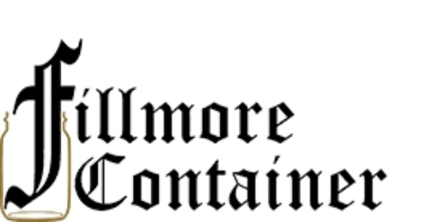 Fillmore Container Coupon Code go to orimono.ga Total 23 active orimono.ga Promotion Codes & Deals are listed and the latest one is updated on December 05, ; 2 coupons and 21 deals which offer up to 15% Off and extra discount, make sure to use one of them when you're shopping for orimono.ga; Dealscove.