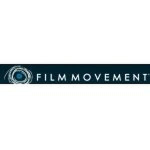 Film Movement promo codes